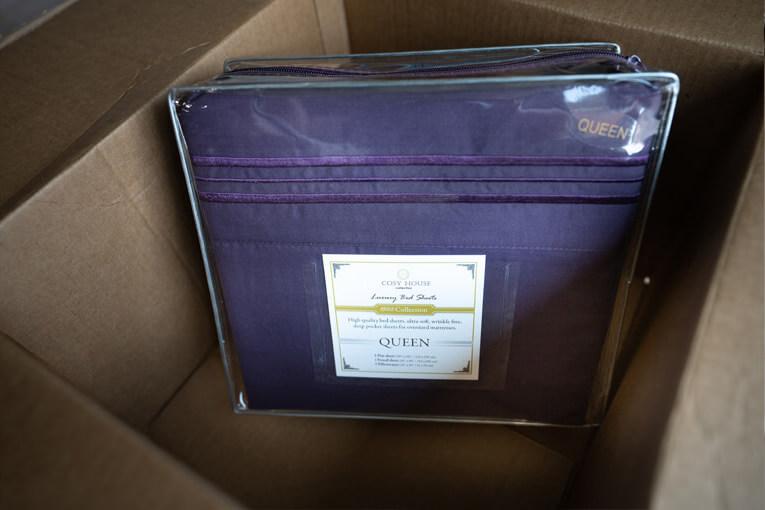 cosy-house-purple-bedding