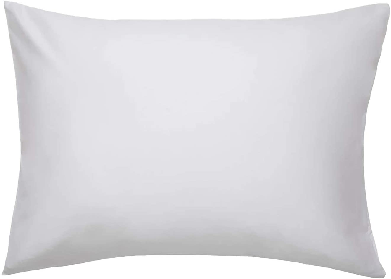 brooklinen-king-size-pillowcases