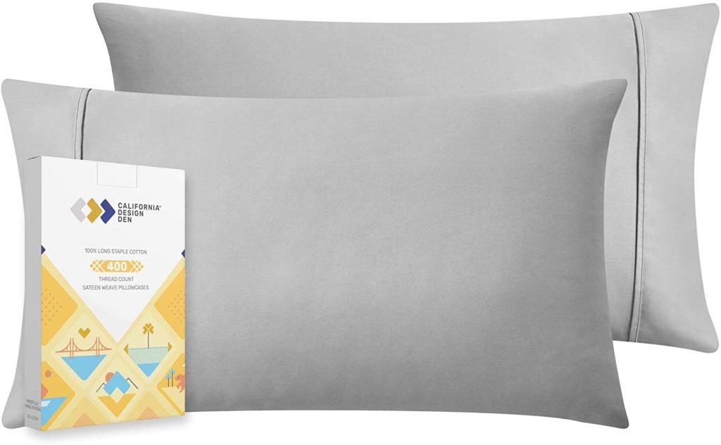 california-design-den-pillowcases