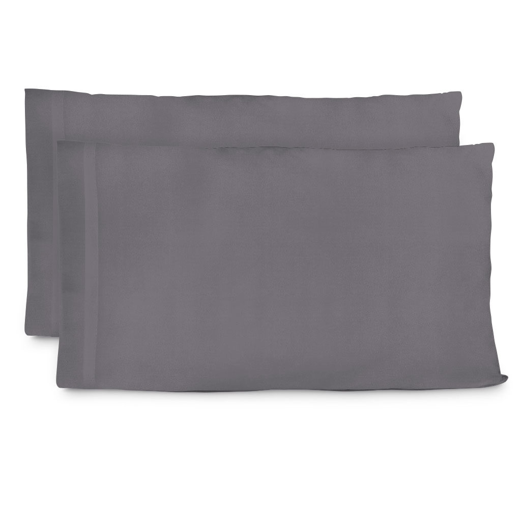 cosy-house-collection-luxury-bamboo-pillowcases